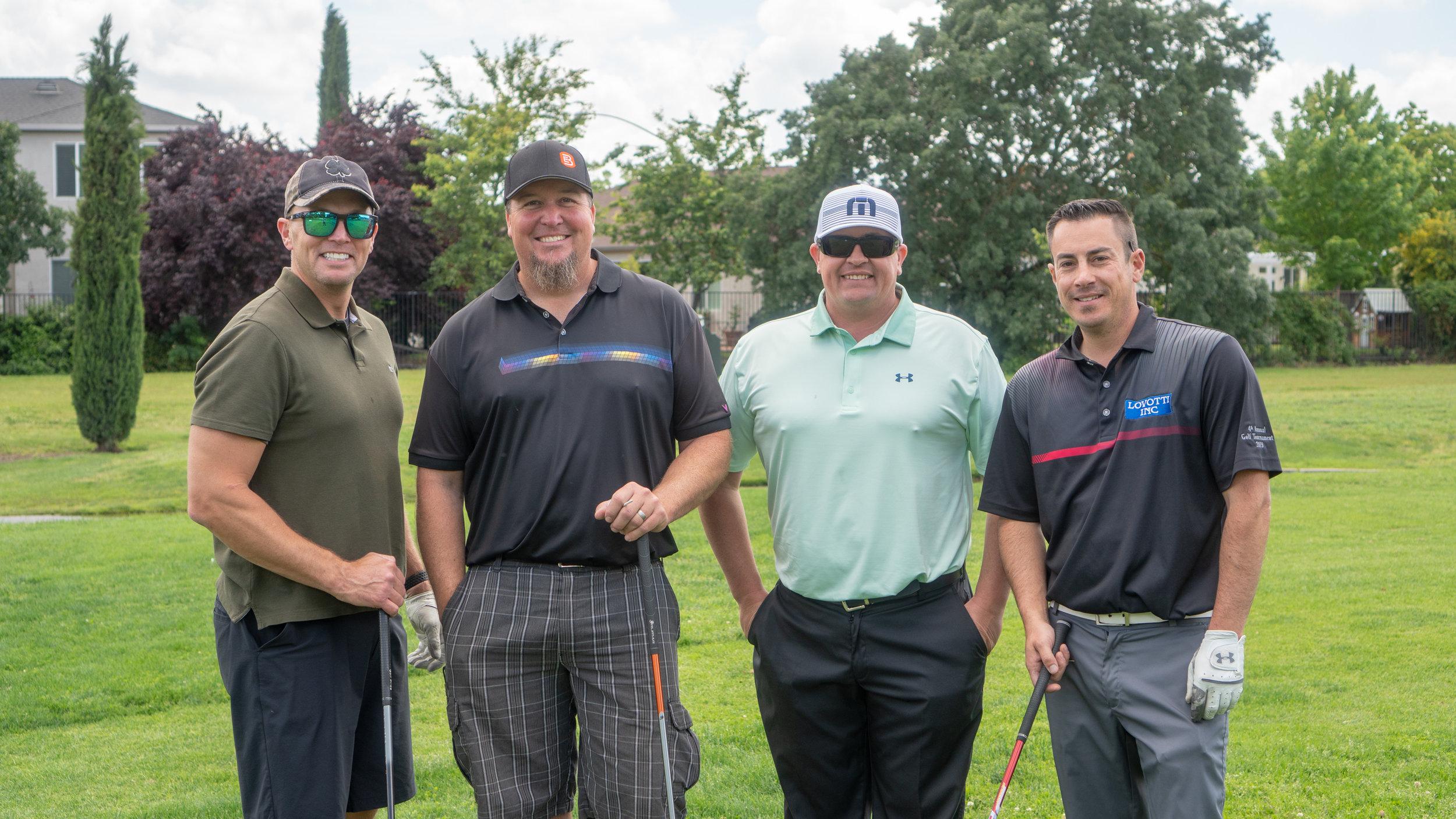 Golf Tournament-28.jpg