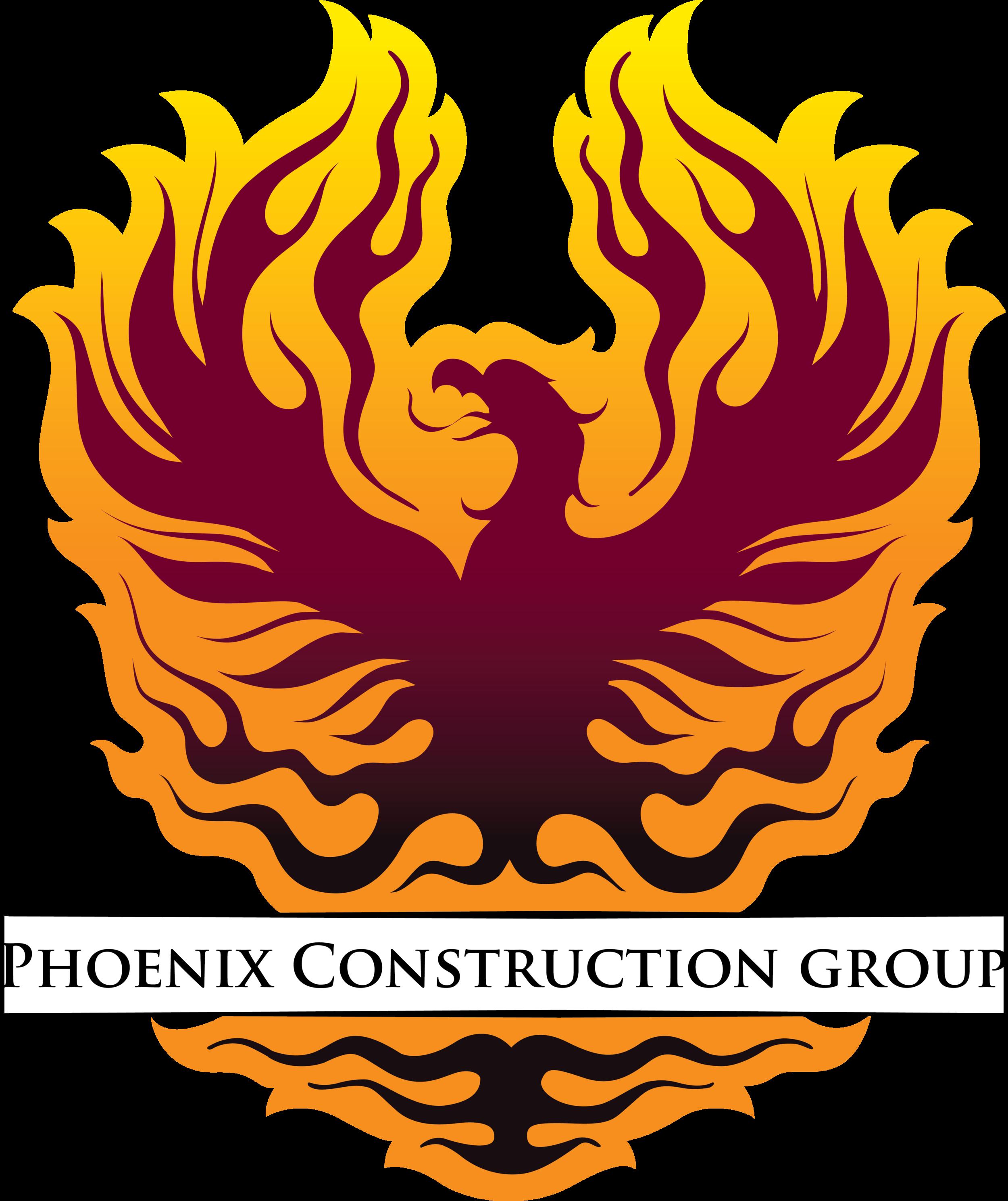 PhoenixConstGroup-HighRes_Logo_.png