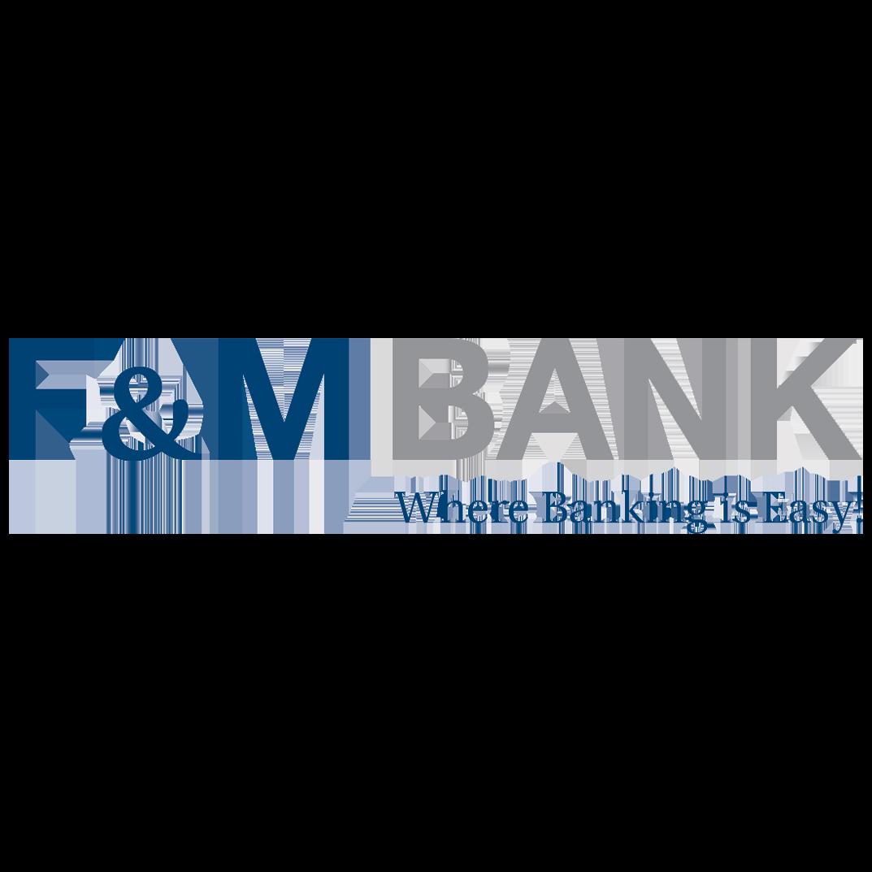 fm bank logo.png