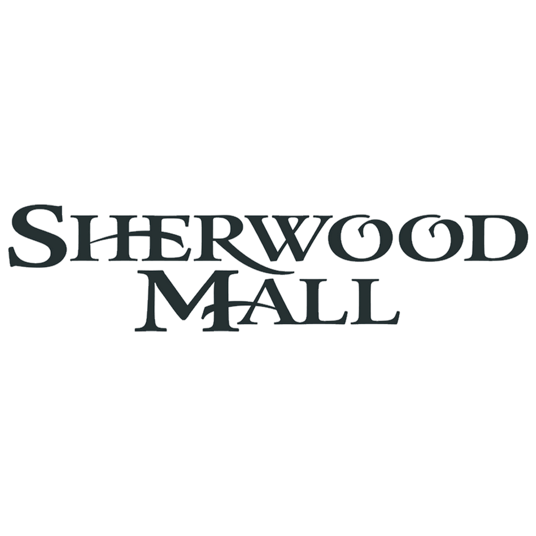 sherwood mall square.png