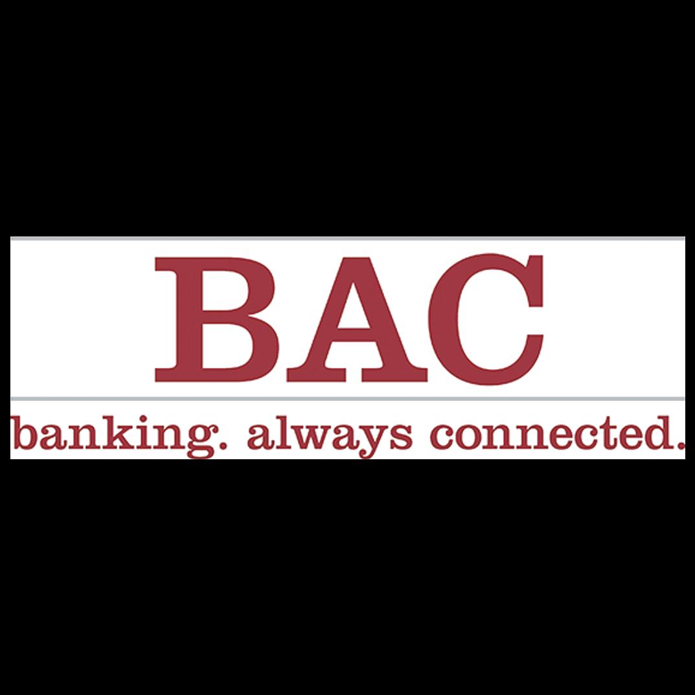 bac logo square.png