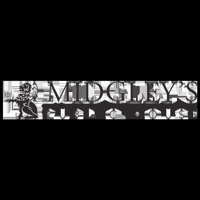 midgleys logo square.png