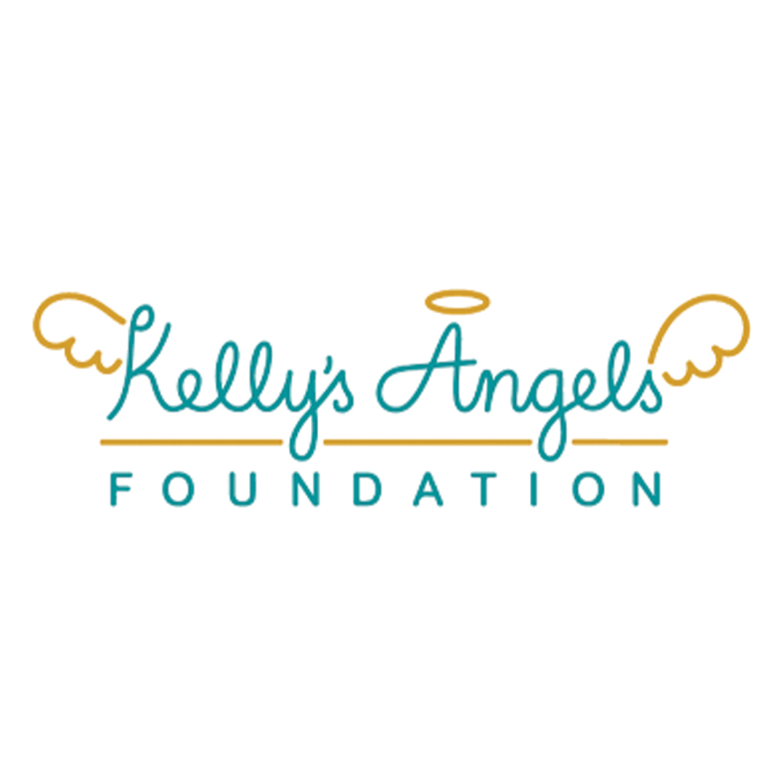 kelly's angels square.jpg