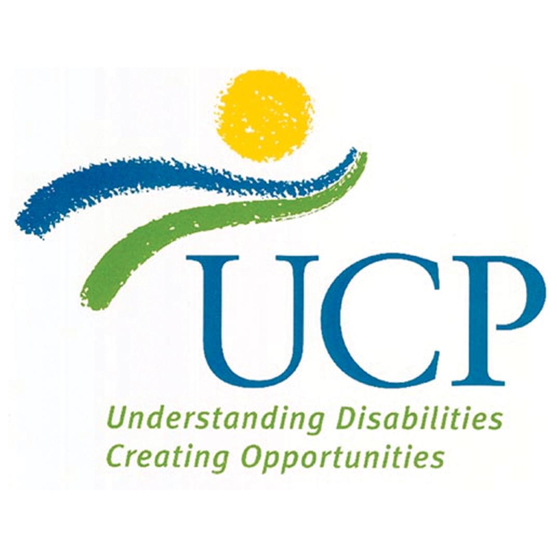 ucp logo square.jpg