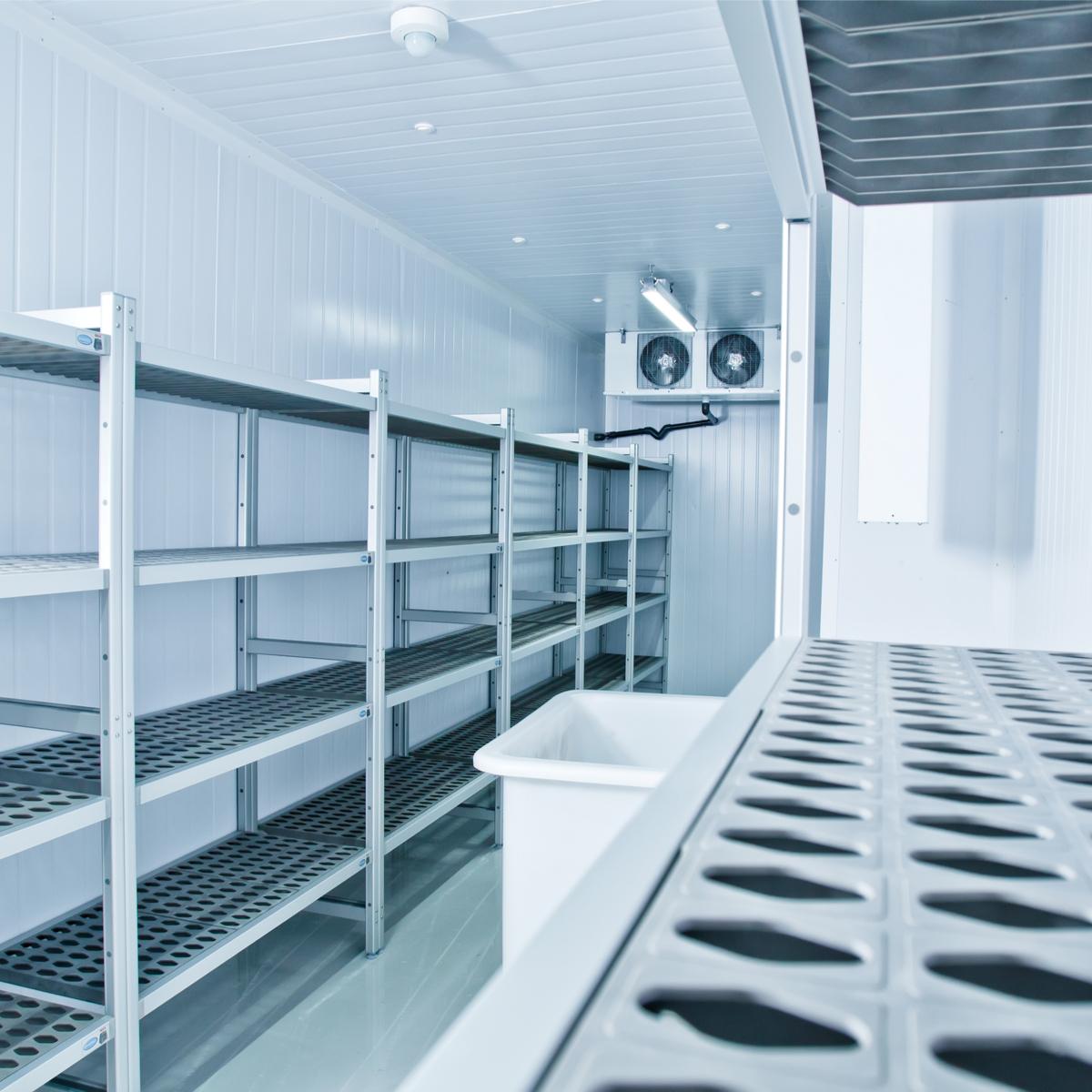 refrigeration 2.jpg