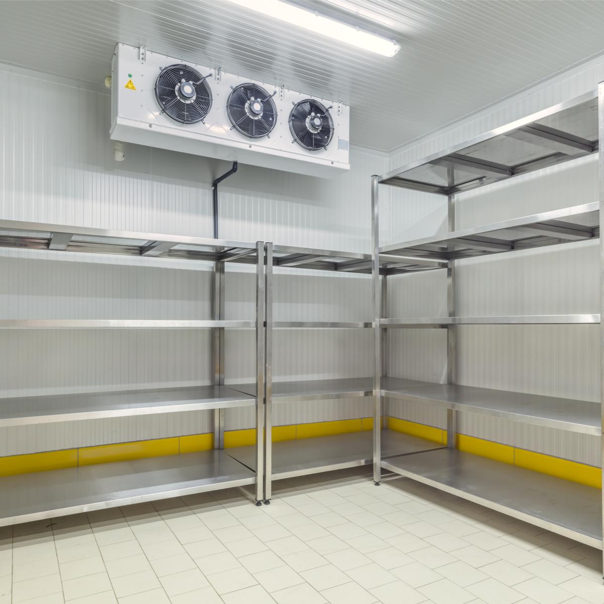 refrigeration 3.jpg