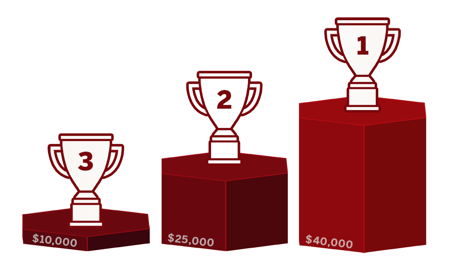 Catalyst infographic - finalists - red.png