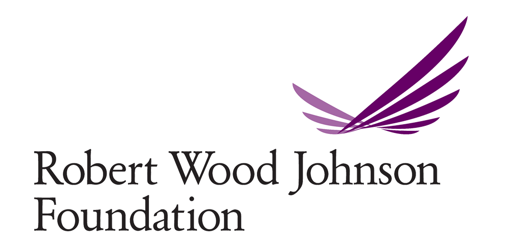 RWJF logo resized.png
