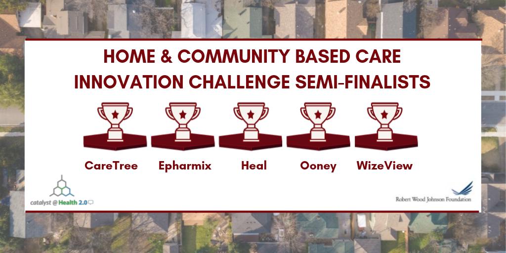 HCBC Semi Finalists.png