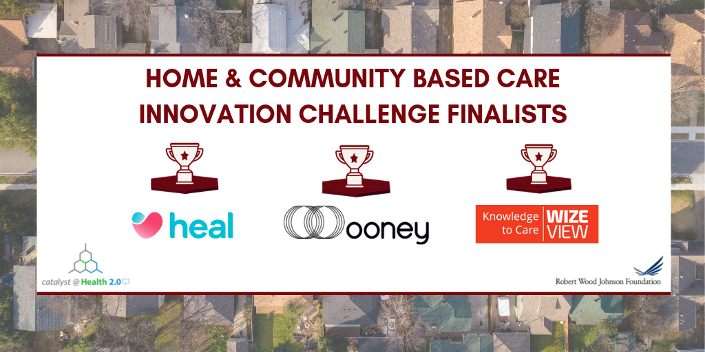 Home & Community Based Care  Finalists (2 designs).png