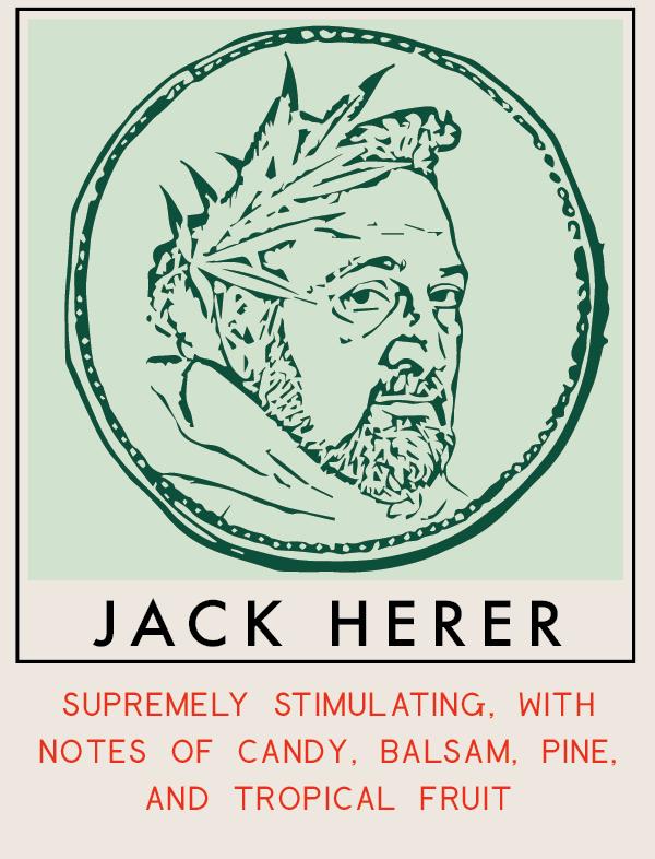jackherer-01.png