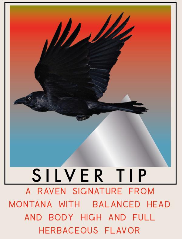 silvertip-01.png