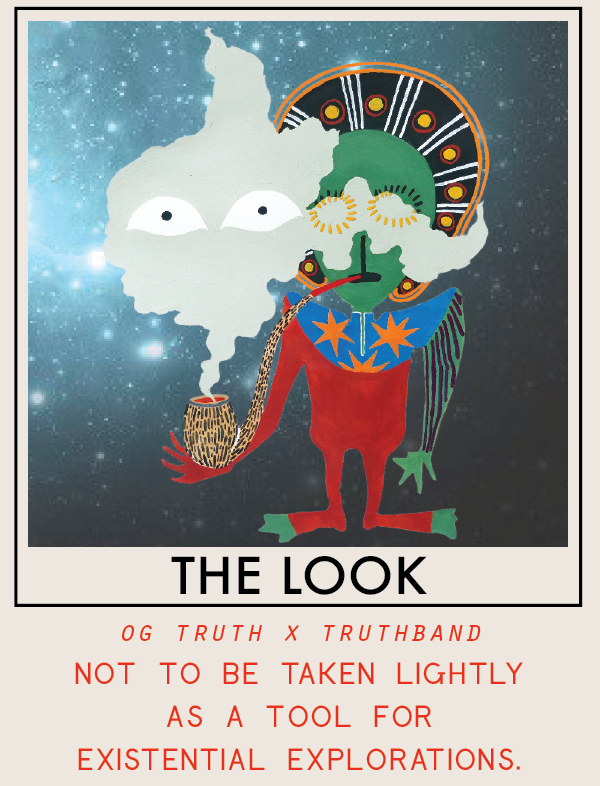 thelook-01.png