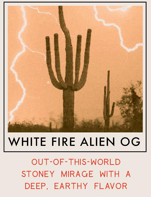 whitefirealienog-01.png