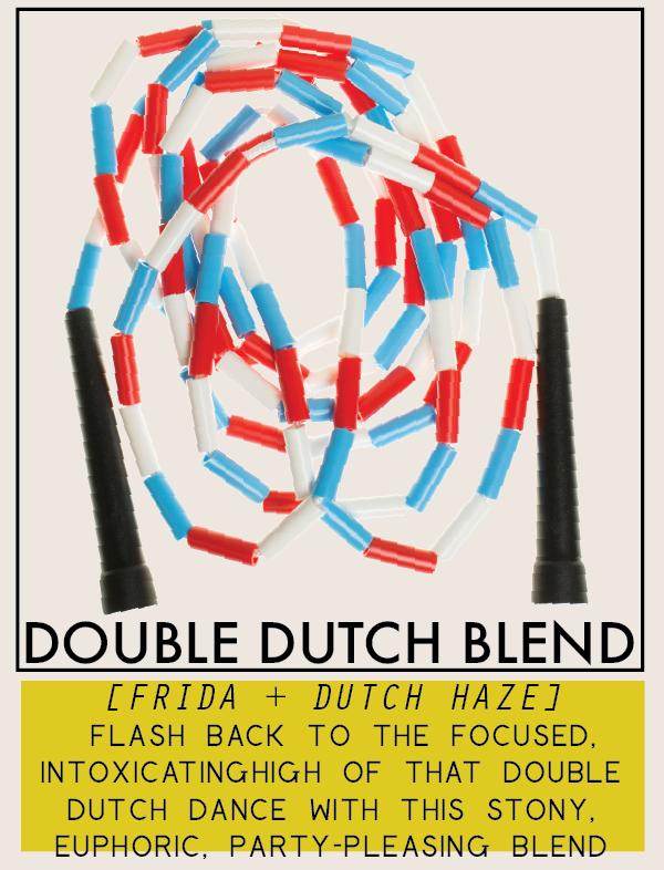 doubledutchblend-01.png