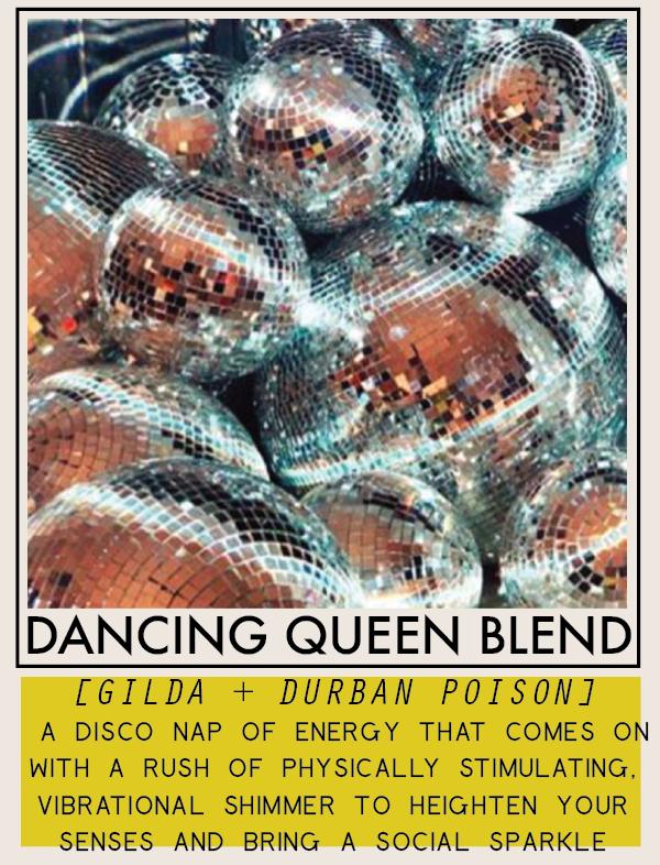 dancingqueenblend-01.png