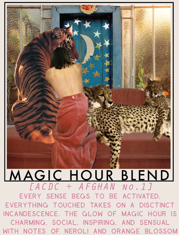 magichourblend-01.png
