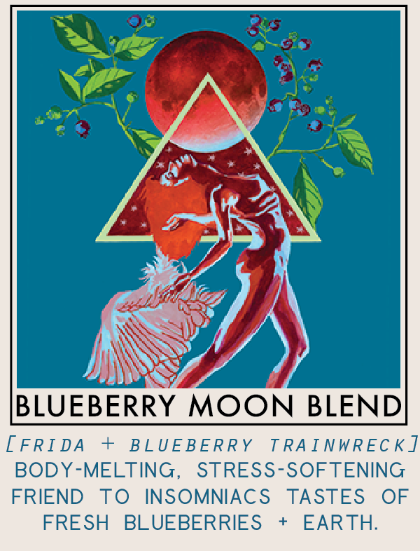 blueberrymoonblend-01.png