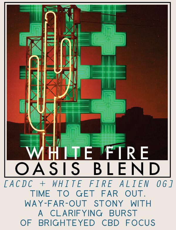 whitefireoasisblend-01.png