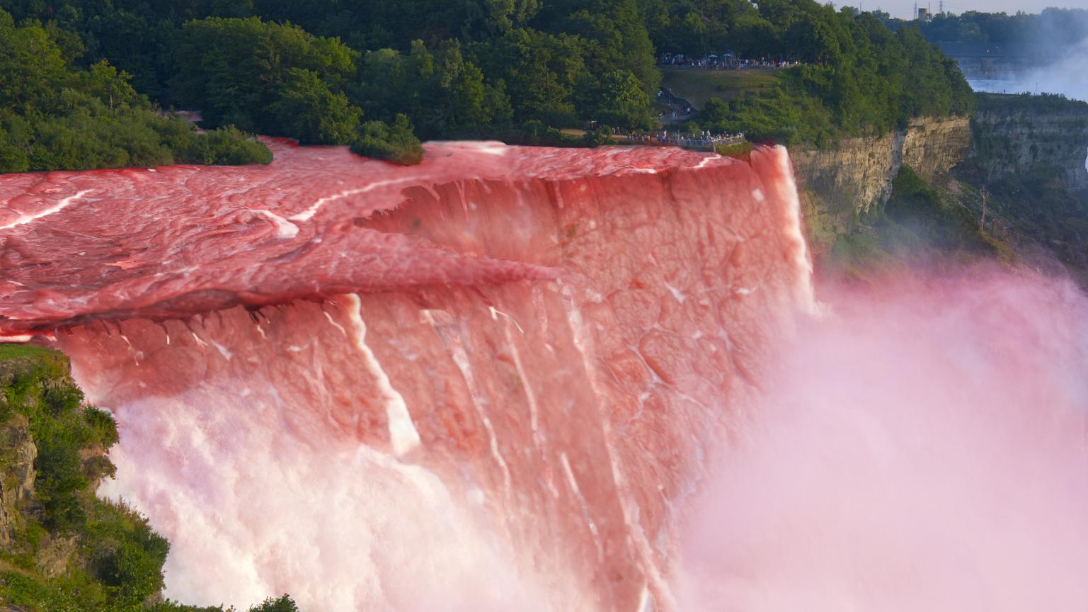 Beef Waterfall.jpg