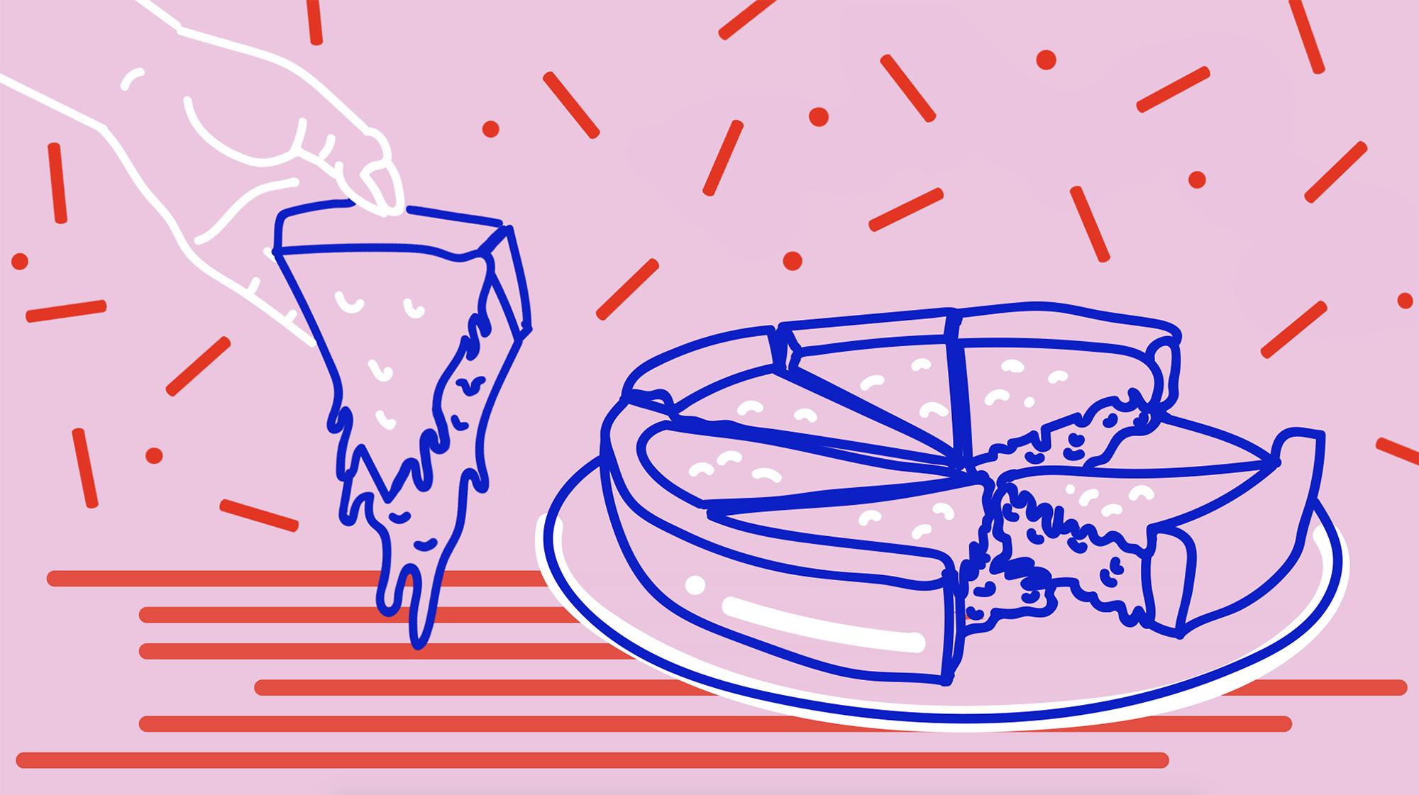 Deep Dish.jpg
