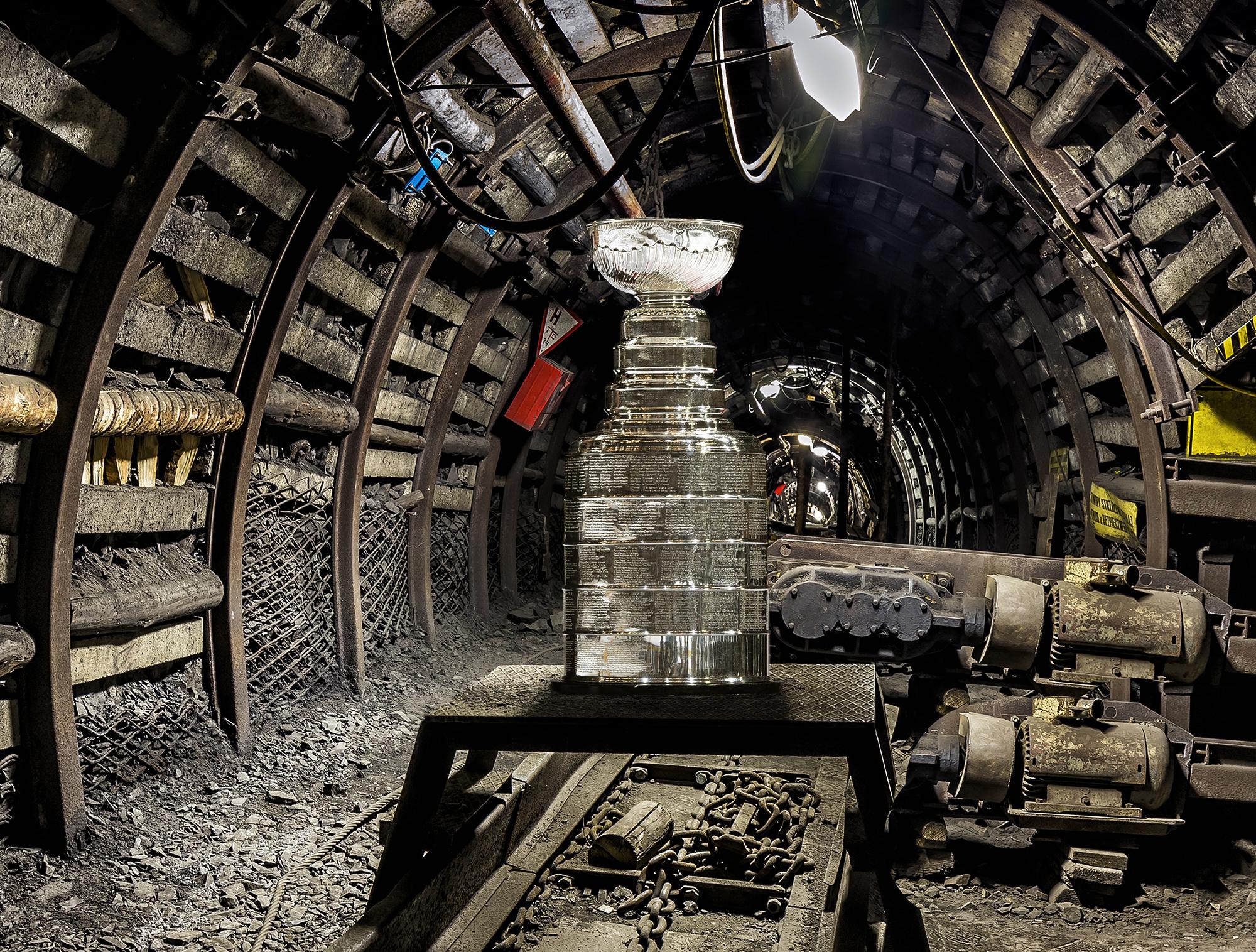 Stanley Cup Visits.jpg