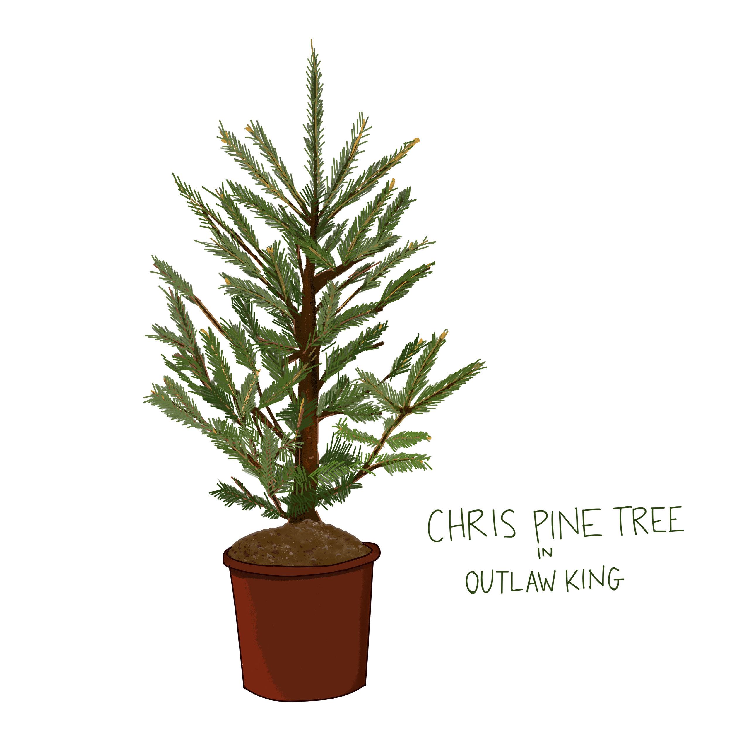 Chris Pine.jpg