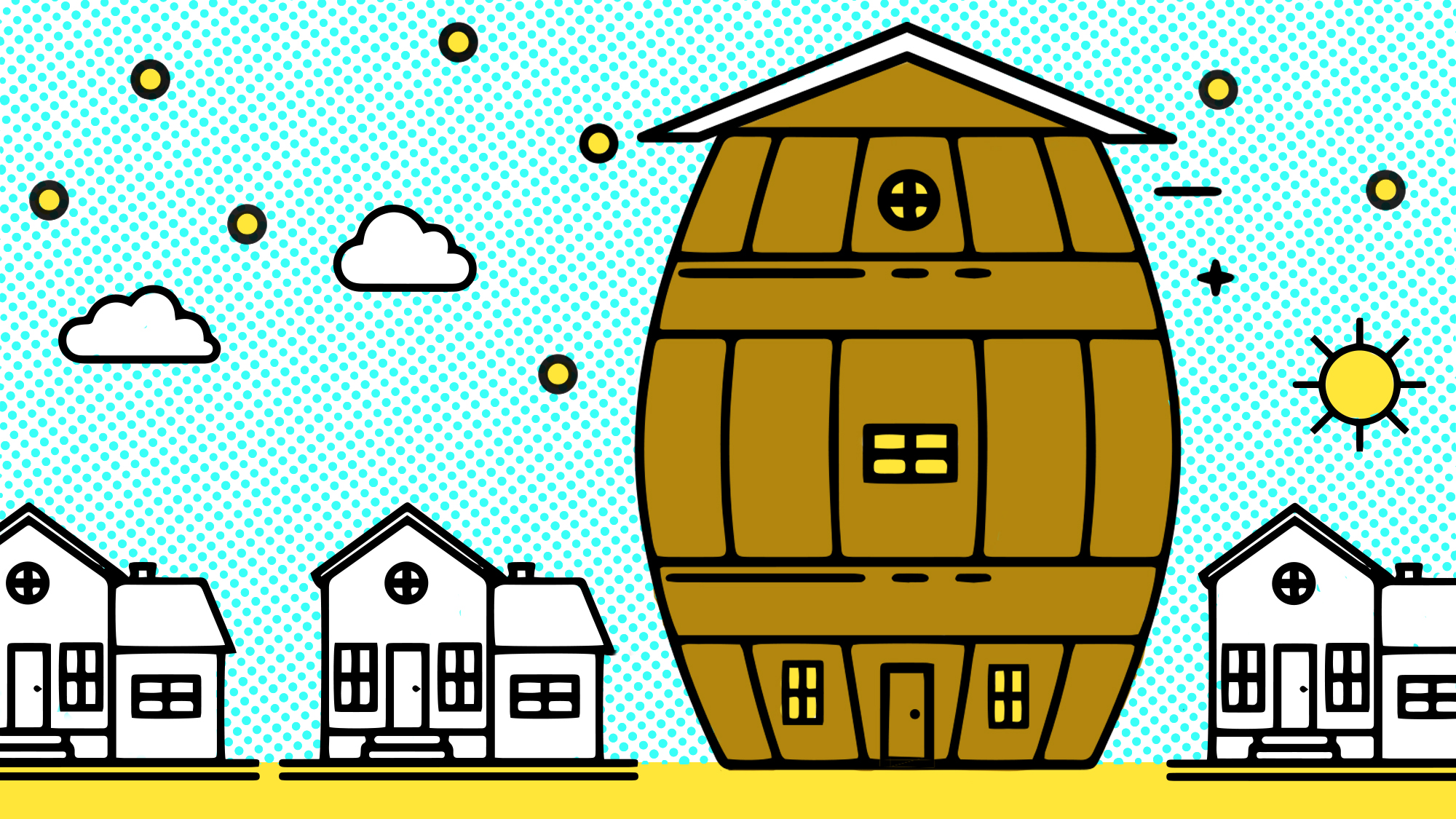 Home_Brewing.jpg