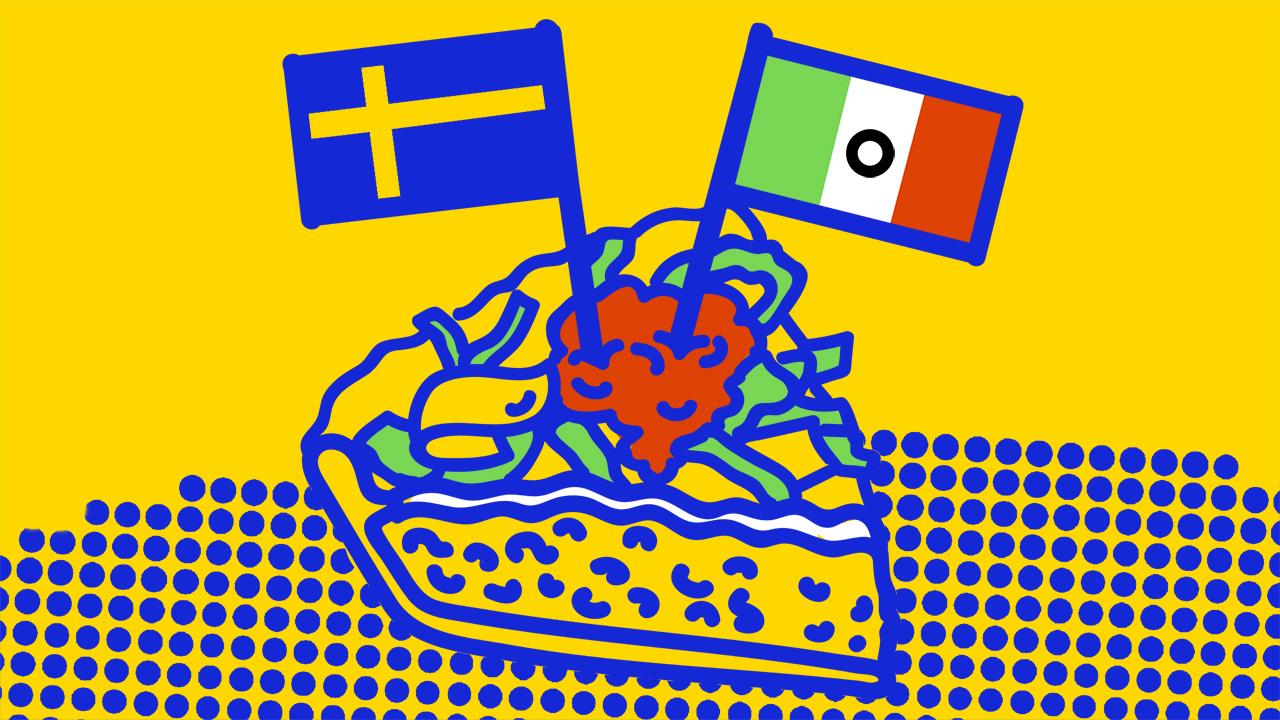 Taco_Pie.jpg
