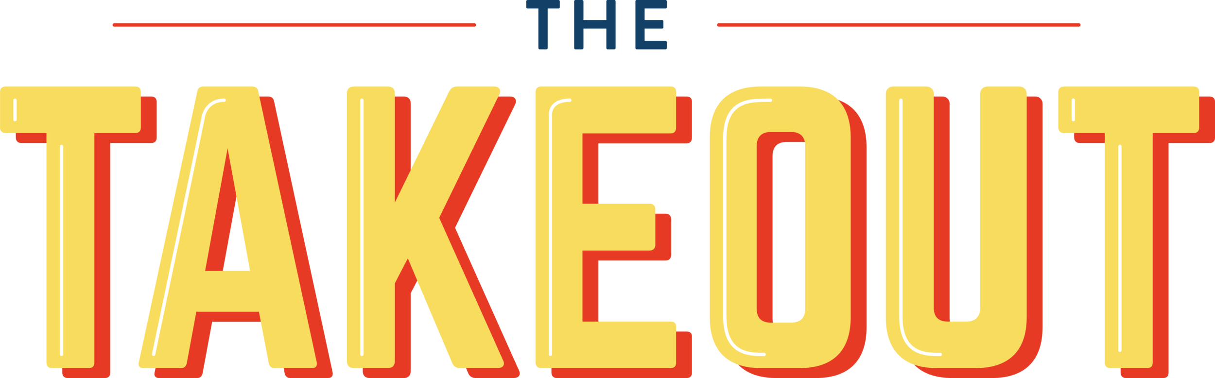 TheTakeout_Logo.png