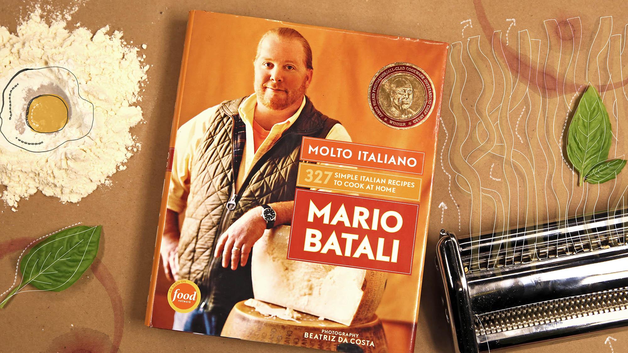 4-Mario Batali.jpg