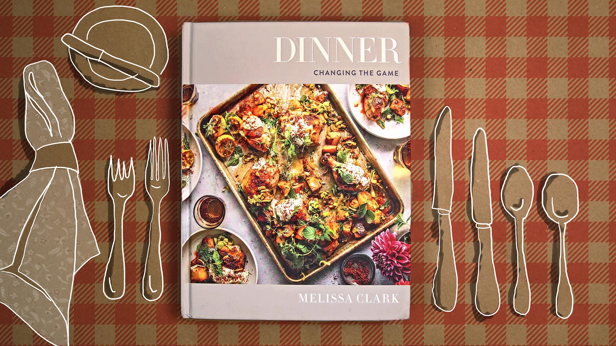 9-Dinner1.jpg