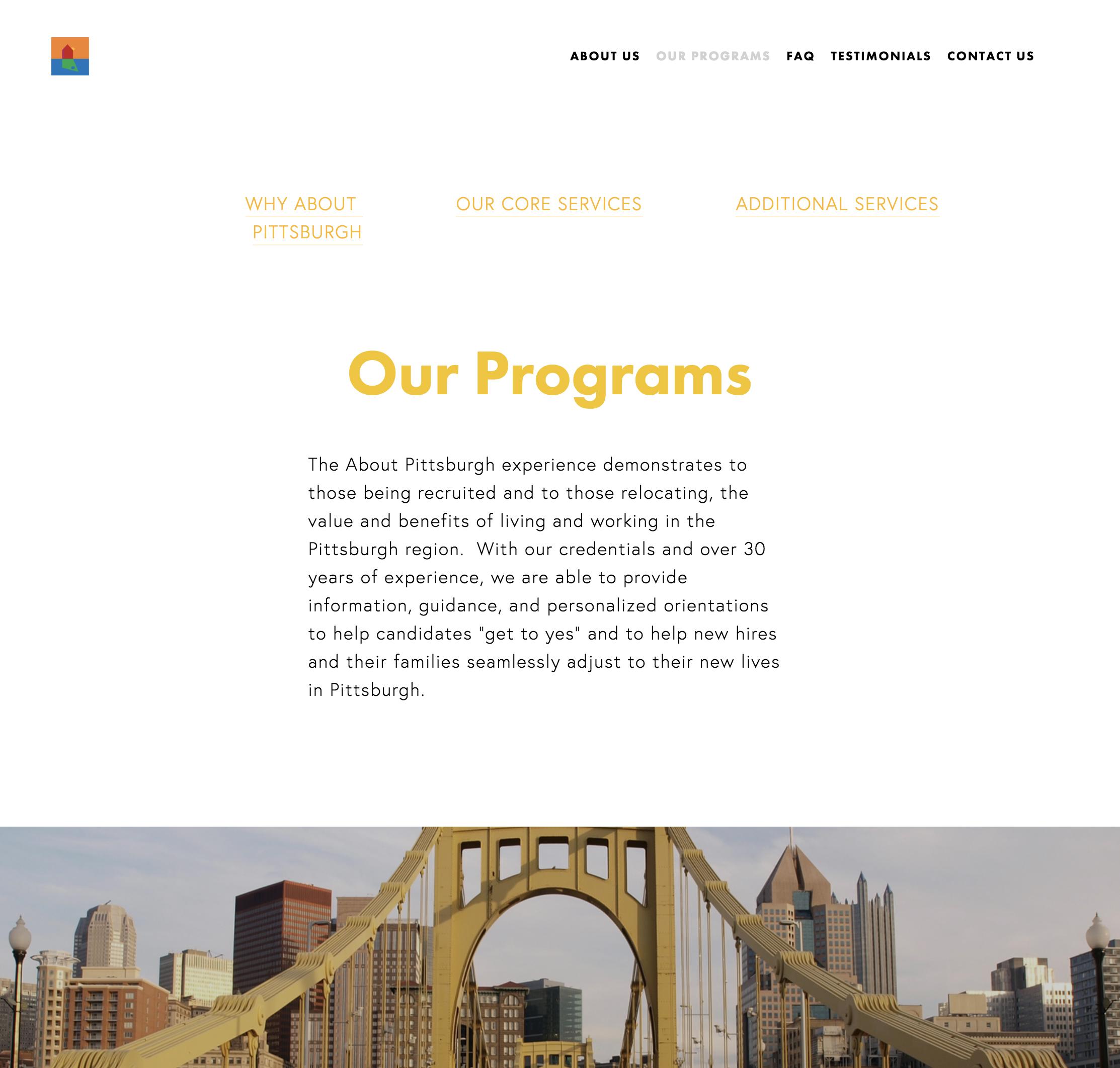 our programs.jpg