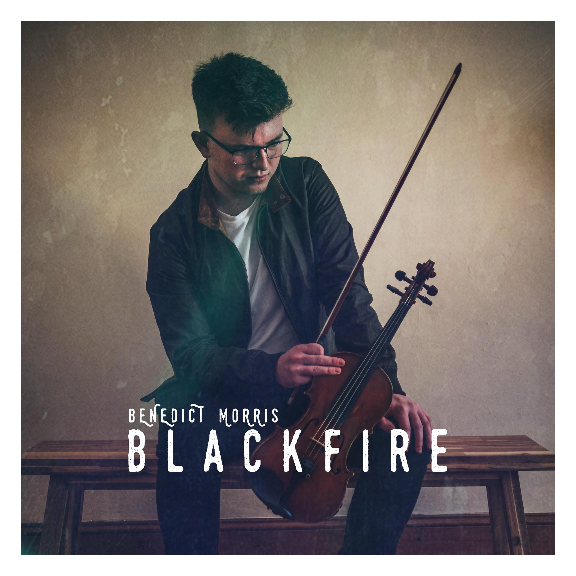 Blackfire.png