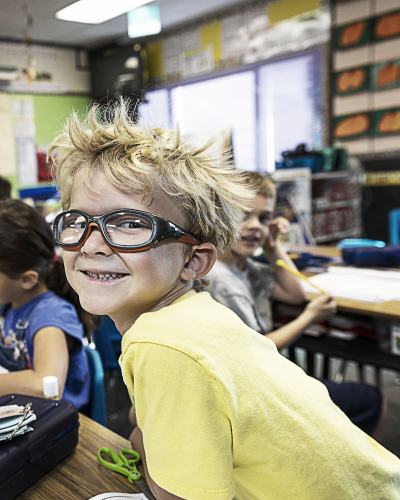Help a student reach their full potential. - Volunteers play an important role in helping our students and teachers succeed. Studies show that individual attention promotes academic and emotional well-being of children.In every grade level and classroom, there are children who benefit from one-on-one or small group support for reading, math or other subjects. With your experience and expertise, volunteers can inspire students to reach new levels of personal and academic growth.