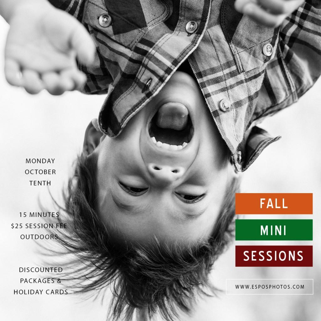 fall-minis-1024x1024.jpg