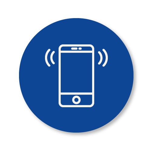 Blue-circle-phone-01-01.png