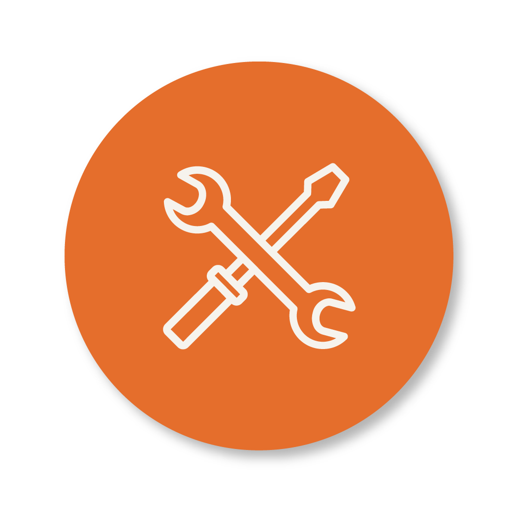 wrench-icon-01-01.png
