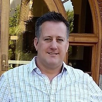RYAN LEAHY - SR. PROJECT MANAGER