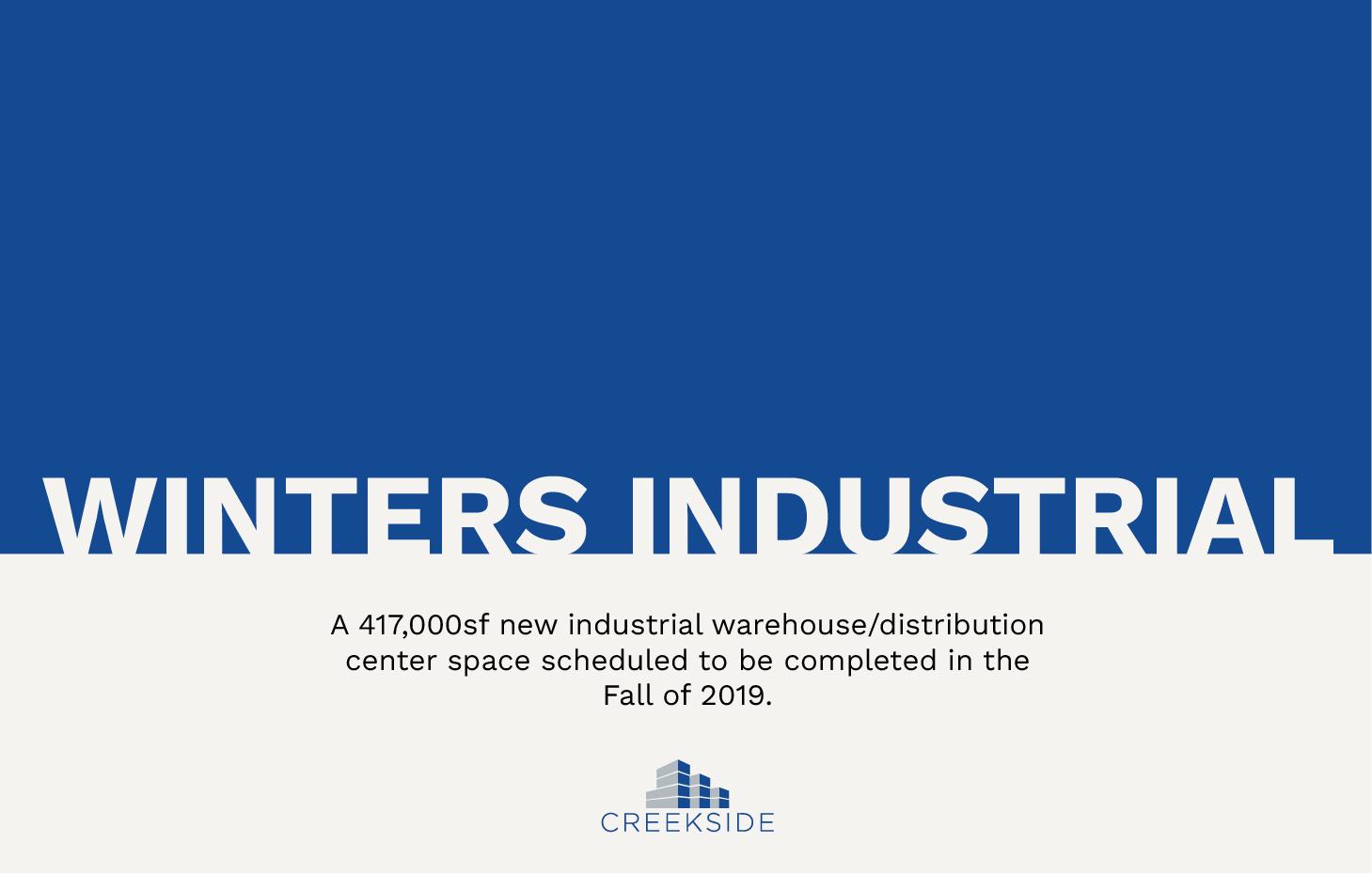 Creekside_Projects_writeup-WINTERS-01.jpg