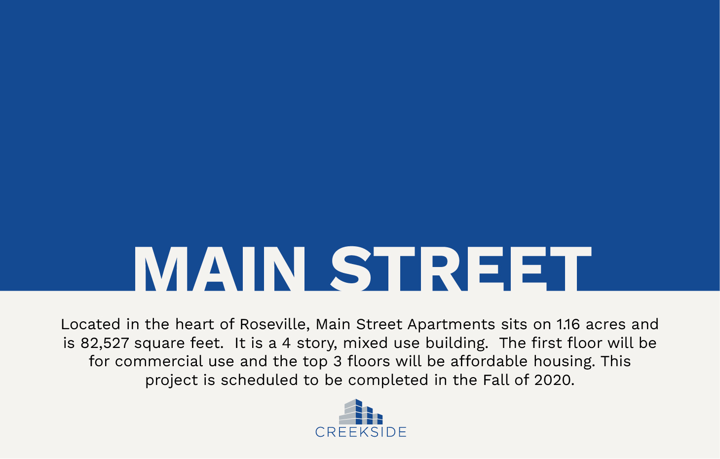 Creekside_Projects_writeup-MAINST-01.jpg