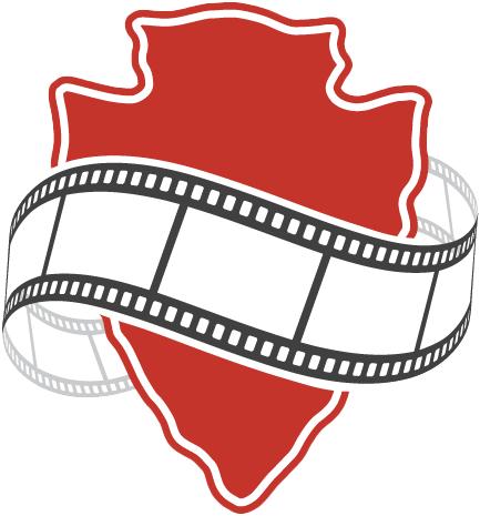 Logo_Transparent2.png
