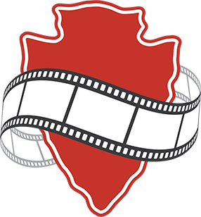 LAFF-icon-330x330-red_transparent@0,25x.png
