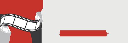 LAFF-wordmark-slogan-transparency 444x150_WHITE.png