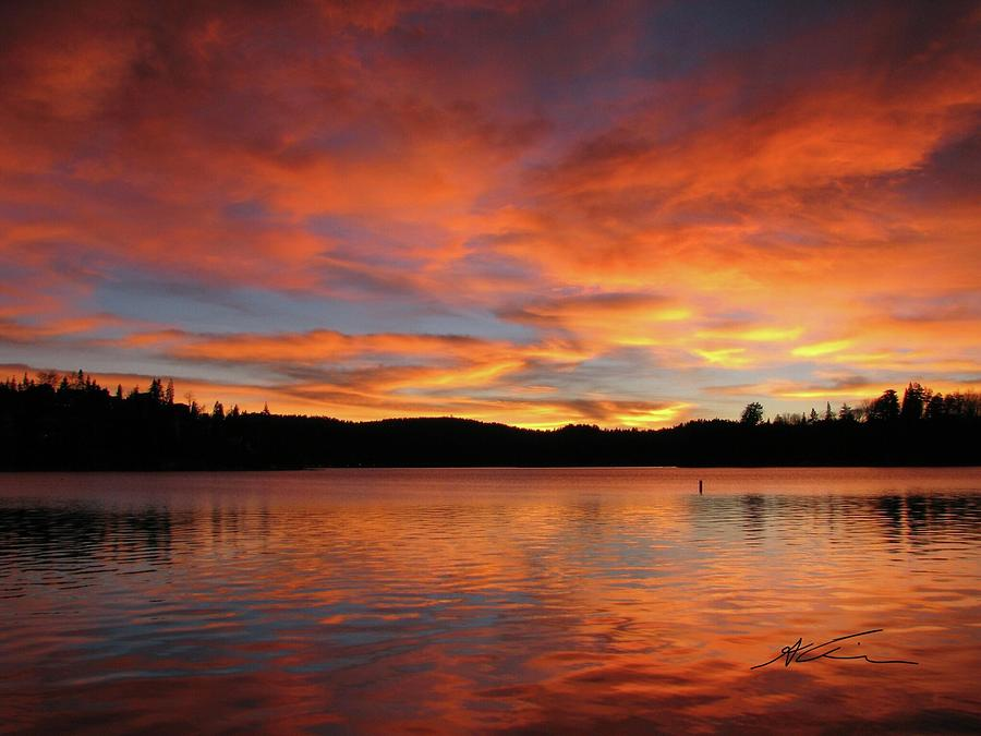sunset-on-lake-arrowhead-ca-gary-pierson.jpg