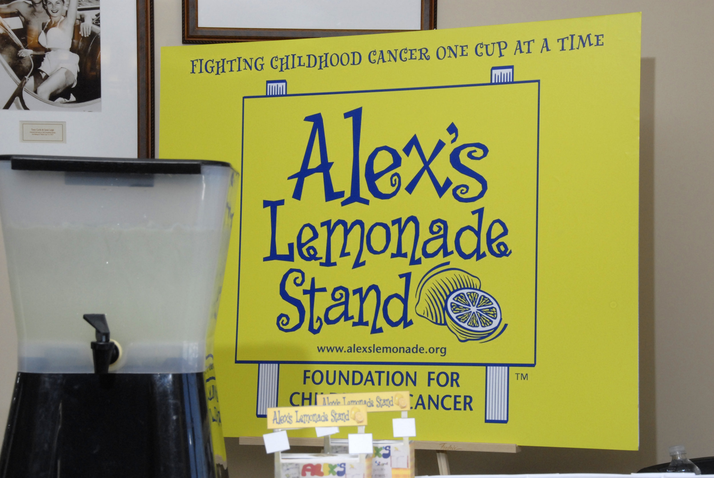 Alex's Lemonade.JPG