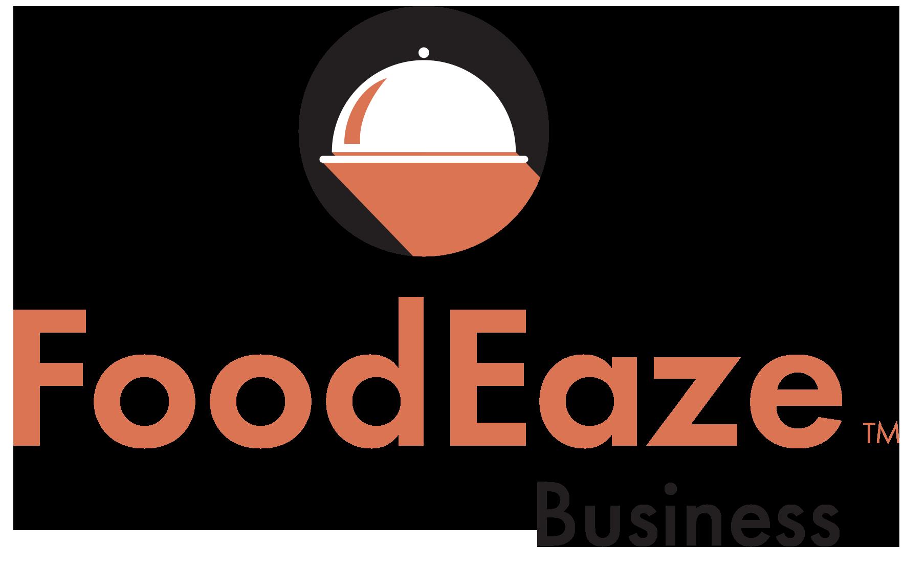 Biz Logo.png