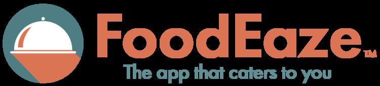 FoodEaze+Logo+3.png