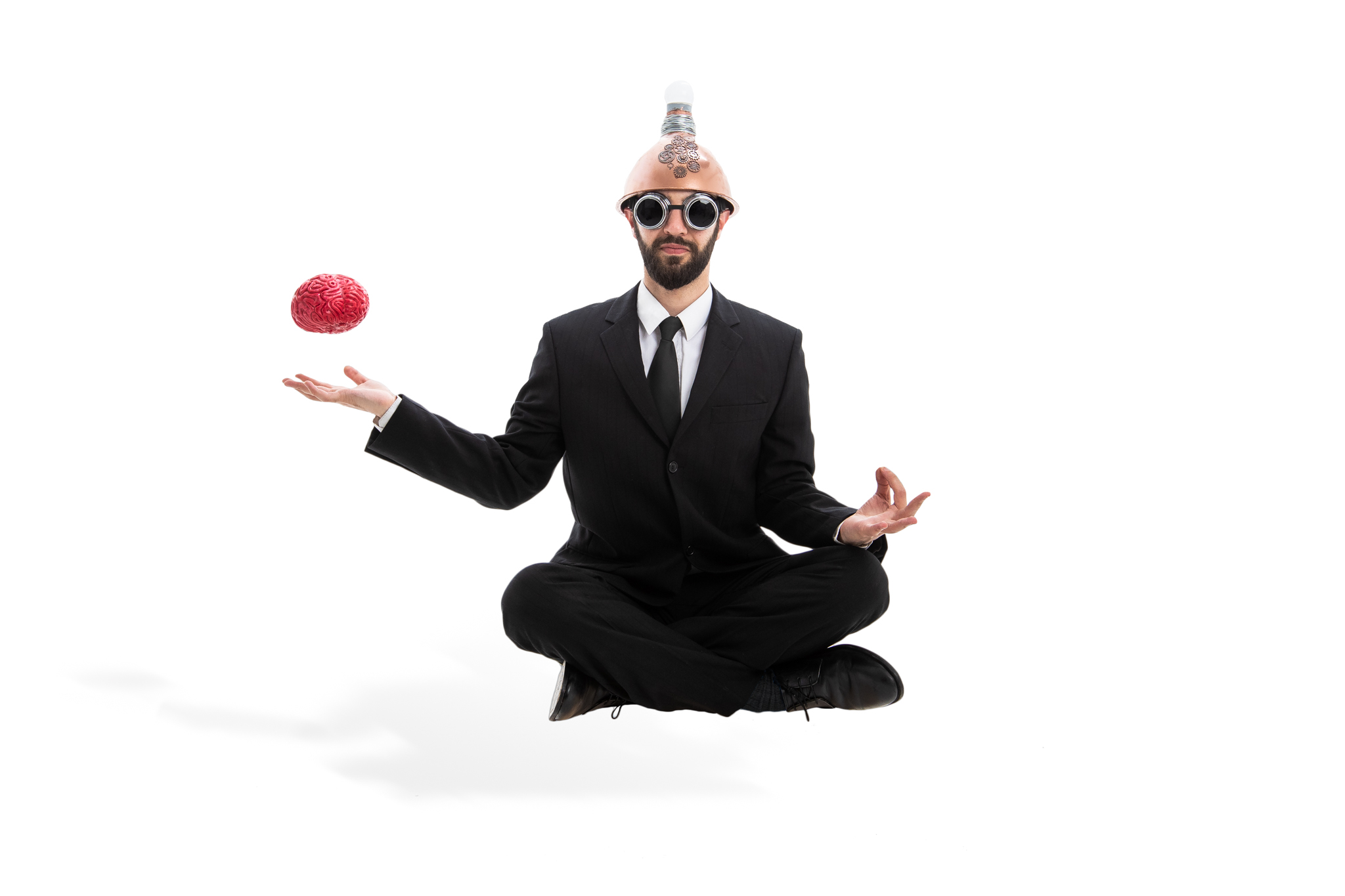 BG 30 April00159 yogo and floating brain.jpg