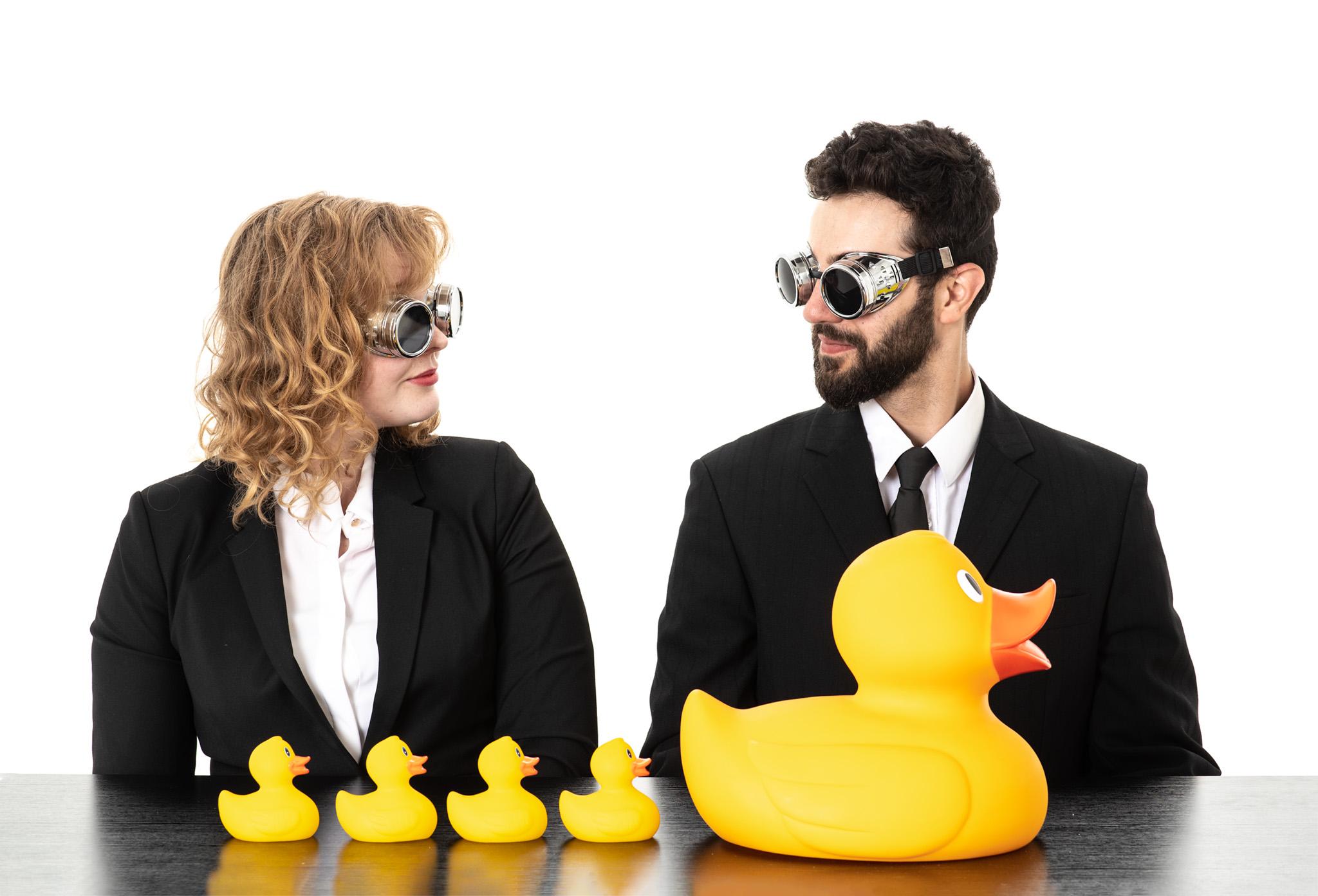 BG 30 April00722 Ducks in a row 2048.jpg